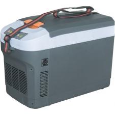 Термоэлектрический автохолодильник AVS CC-22WA (22 л.) 12V/220V