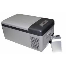 Компрессорный автохолодильник iFreezer C15 (15 л.) 12-220В