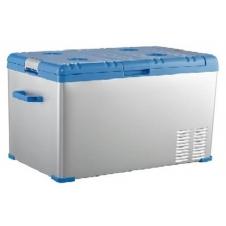 Компрессорный автохолодильник iFreezer A25 (25 л.) 12-220В