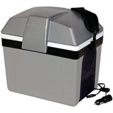 Термоэлектрический автохолодильник Koolatron P9 (7 л.)