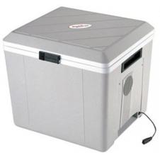 Термоэлектрический автохолодильник Koolatron P27 (27,5 л.)