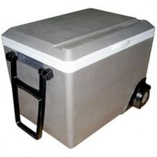 Термоэлектрический автохолодильник Koolatron W75 (34 л.)