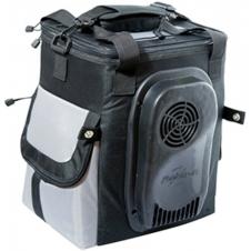 Термоэлектрический автохолодильник Koolatron D13 (13 л.)