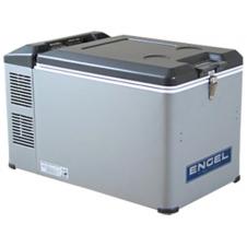 Компрессорный автохолодильник Sawafuji Engel MT-35FG3 (35 л.)