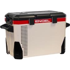 Компрессорный автохолодильник Sawafuji Engel MR-040 (40 л.)