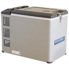 Компрессорный автохолодильник Sawafuji Engel MT-45FG3 (45 л.)