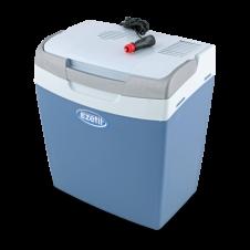 Термоэлектрический автохолодильник Ezetil E16 (12V)