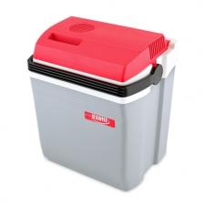 Термоэлектрический автохолодильник Ezetil E21 (12V)