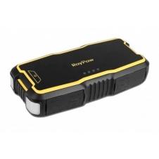 Пуско-зарядное устройство RoyPow J018  (18000 мА·ч) 66,6 Вт·ч