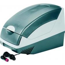 Термоэлектрический автохолодильник Dometic Waeco BordBar TB-15 (15 л.)