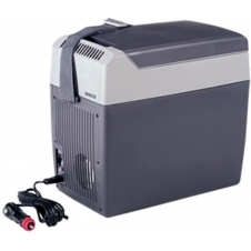 Сумка-холодильник Dometic Waeco TropiCool TC-07 (7 л.)