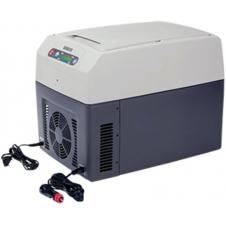 Термоэлектрический автохолодильник Dometic Waeco TropiCool TC-14FL (14 л.)