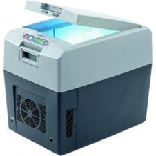 Термоэлектрический автохолодильник Dometic Waeco TropiCool TC-35FL (35 л.)