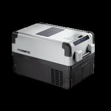Компрессорный автохолодильник Dometic CoolFreeze CFX-35W (35 л.) 12/24/220В