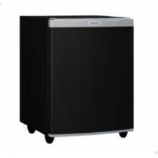 Минихолодильник Dometic miniCool WA3200 (черный)