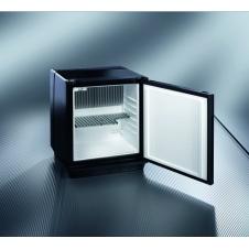 Минихолодильник Dometic miniCool DS200 (черный)