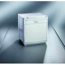 Минихолодильник Dometic miniCool DS300 (белый)