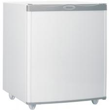 Минихолодильник Dometic miniCool WA3200 (белый)
