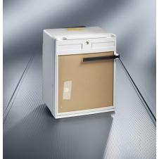 Встраиваемый минихолодильник Dometic miniCool DS600BI