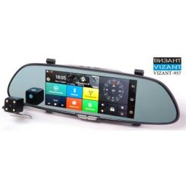 Vizant  957NK Android