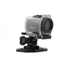 Waterproof HD Sportcam