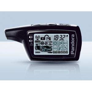 Pandora LX  3030