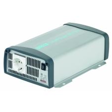 Преобразователь тока (инвертор) WAECO SinePower MSI 1312 (12В) (чистый синус)