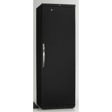 Винный шкаф Dometic MaCave ST198D
