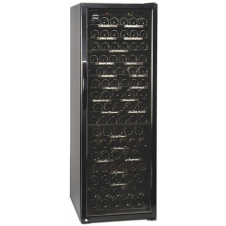 Винный шкаф Dometic SW180