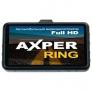 AXPER RING