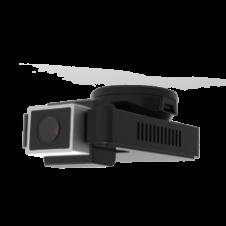 Видеорегистратор Ritmix AVR-675 Wireless