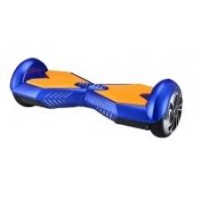 Гироскутер Smart Balance Transformers синий/оранжевый + пульт д/у
