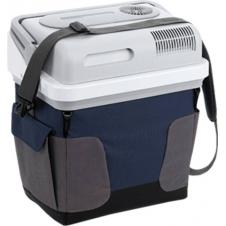 Термоэлектрический автохолодильник Mobicool S25 (24 л.) 12В