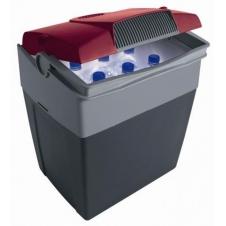 Термоэлектрический автохолодильник Mobicool G30 (29 л.) 12В