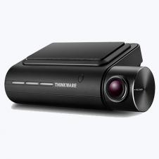 Видеорегистратор Thinkware F800 Air PRO