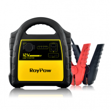 Пуско-зарядное устройство RoyPow J301(30000 мА·ч) 111 Вт·ч