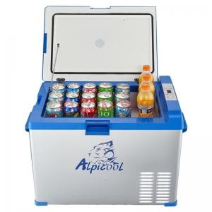 Alpicool ABS-40