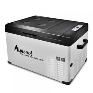 Alpicool ACS-30