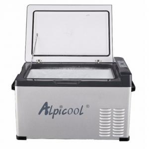 Alpicool ACS-40