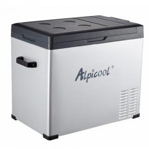 Alpicool ACS-50