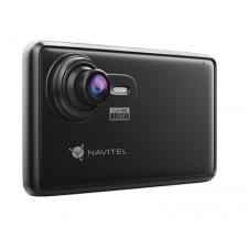 Видеорегистратор с навигатором Navitel RE900