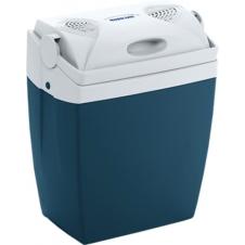 Термоэлектрический автохолодильник Mobicool U15 (14 л.)