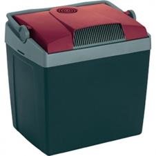 Термоэлектрический автохолодильник Mobicool G26 (26 л.) 12/220В