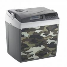 Термоэлектрический автохолодильник Mobicool K26 AC/DC
