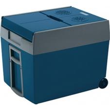 Термоэлектрический автохолодильник Mobicool W48 (48 л.) 12/220В