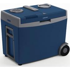 Термоэлектрический автохолодильник Mobicool W35 (35 л.) 12/220В