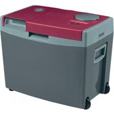 Термоэлектрический автохолодильник Mobicool G35 (35 л.) 12/220В