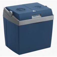Термоэлектрический автохолодильник Mobicool T26 DC