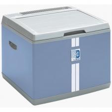 Автохолодильник термоэлектрический Dometic Mobicool B40