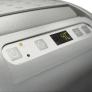Автохолодильник Dometic CoolFreeze CDF 11